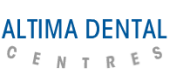 Altima Dental Centres