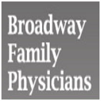 Broadway Family Physicians