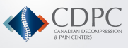 Canadian Decompression and Pain Centers