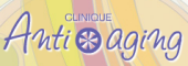 Clinique Anti Aging