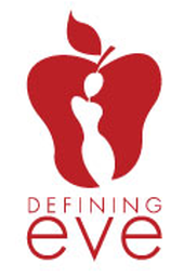 Defining Eve - Edmonton Personal Trainers