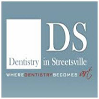 Dentistry in Streetsville, Mississauga, Ontaio