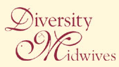 Diversity Midwives