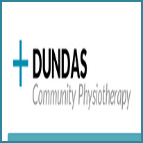Dundas Community Physiotherapy