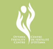 Ottawa Fertility Centre