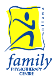 Family Physiotherapy Centre