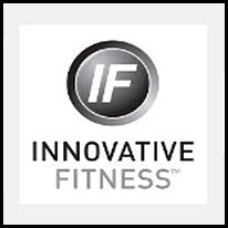 Innovative Fitness (Downtown), Vancouver BC