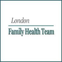 The London Family Health Team
