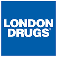 London Drugs Pharamcy- Vancouver, Delta and Burnaby