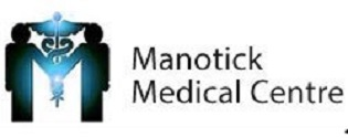 Manotick Medical Centre, Ontario