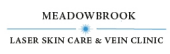 Meadowbrook Laser Skin Care and Vein Clinic