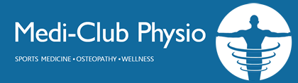 Medi-Club Physiotherapy & Medical Wellness Centre
