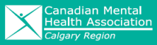 Canadian Mental Health Association - Calgary Region