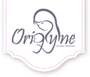 Clinique Medicale Origyne