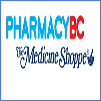Pharmacy BC Group