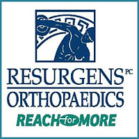 Resurgens Orthopaedics | Decatur | Georgia