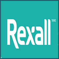 Rexal - Rexal Pharma Plus Corporate