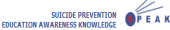 Suicide Prevention Education Awareness Knowledge
