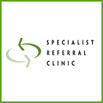 Specialist Referral Clinic,  Vancouver, BC