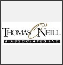 Thomas O'Neill & Associates Inc.