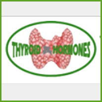 Thyroid & Hormones Endocrinology Center