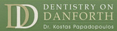 Dentistry on Danforth