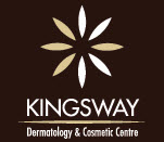 Kingsway Dermatology & Cosmetic Centre