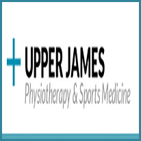 Upper James Physiotherapy & Sports Medicine