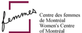 The Womens Centre of Montreal